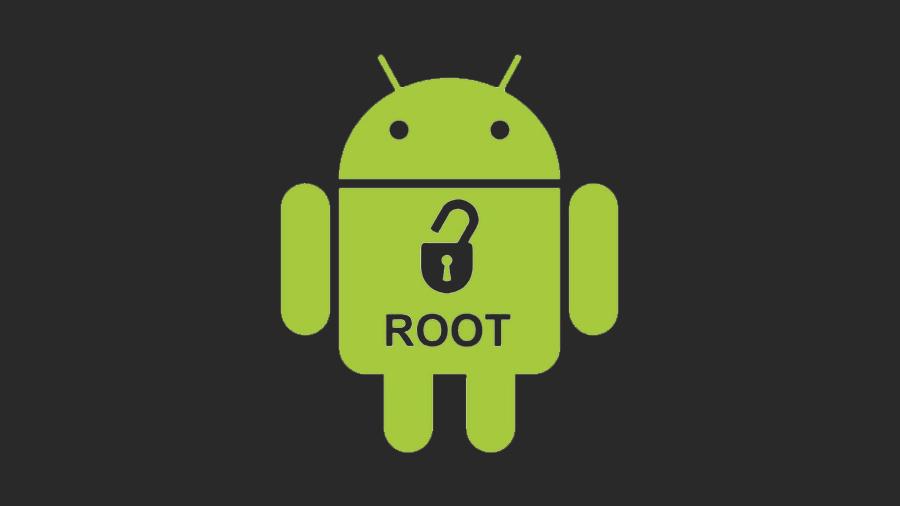 Получение root прав на любое android устройство