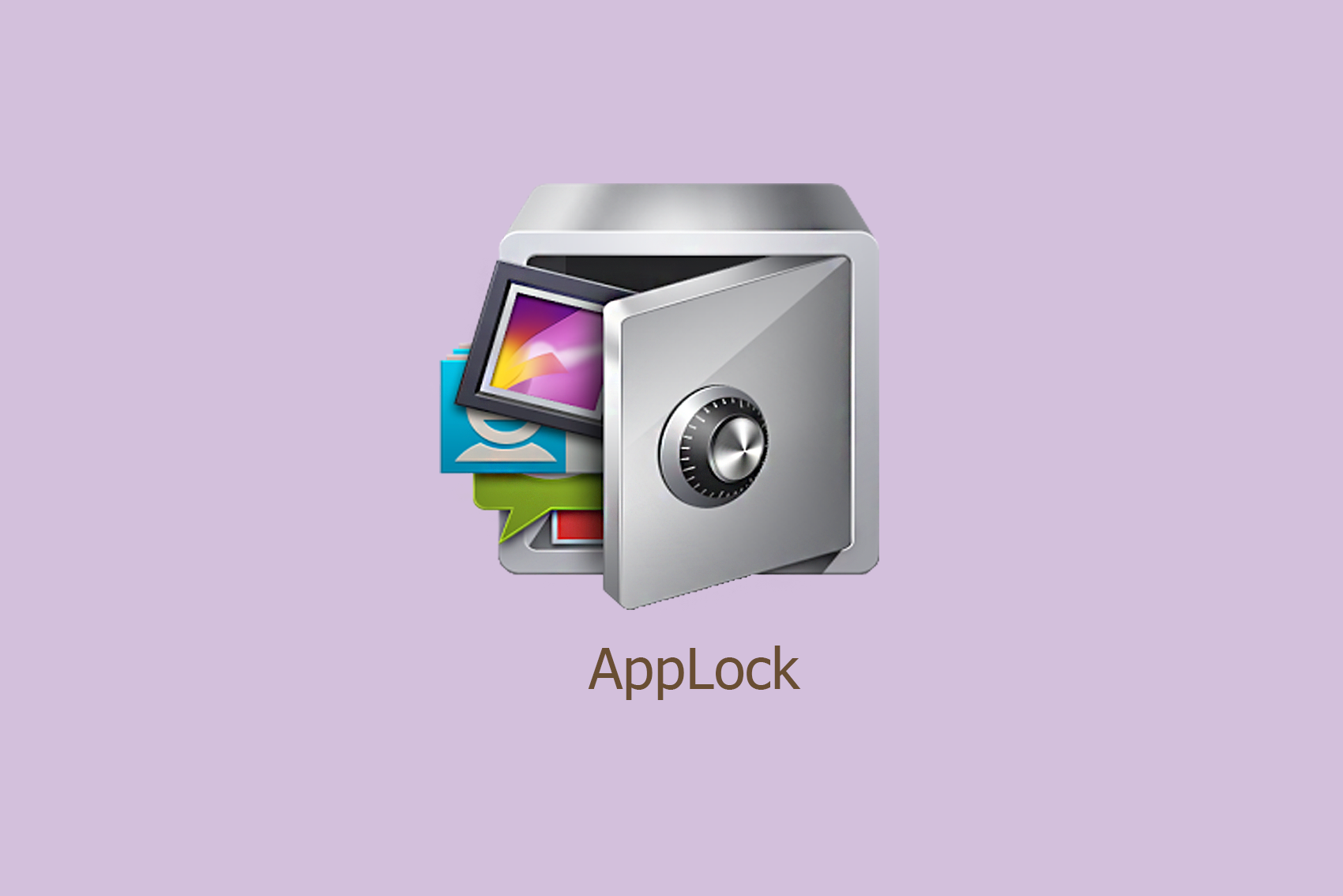 AppLock на андроид