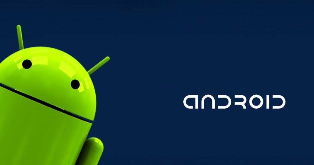 Root доступ на Android: как включить