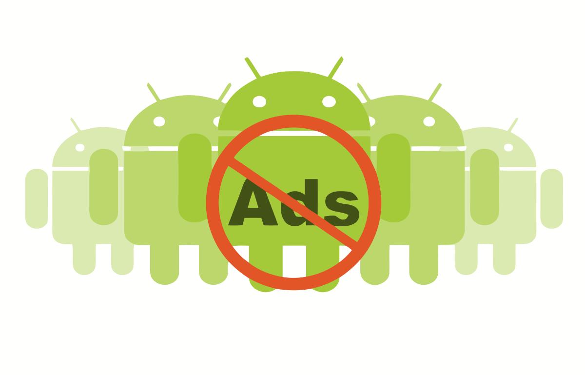root доступ на андроид как включить на русском языке