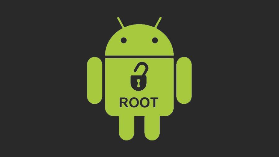 как открыть root доступ на android