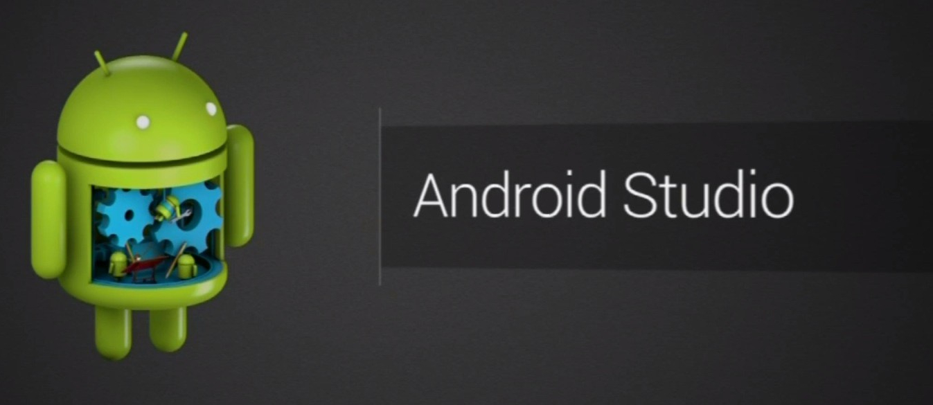 Почему Android Studio не видит телефон