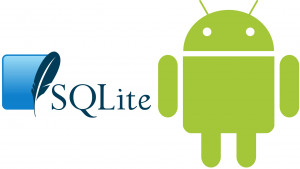 Sqlite в Android Studio: база данных