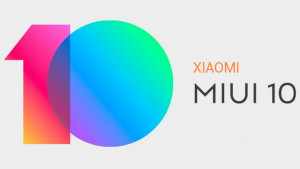 "Обновление до Android Pie ""сломало"" Xiaomi Pocophone F1"